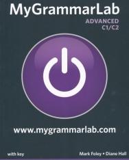 Grammar   Nyelvkönyv forgalmazás - Nyelvkönyvbolt