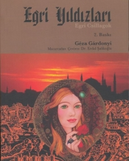 Gárdonyi Géza: Egri Yildizlari (Egri csillagok török nyelven)