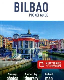Insight Guides Pocket Bilbao