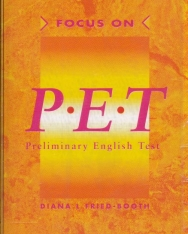 Focus on PET Class Cassette