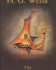 H. G. Wells: The Time Machine - Bantam Classics