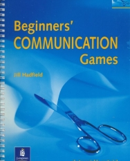 Beginner's Communication Games