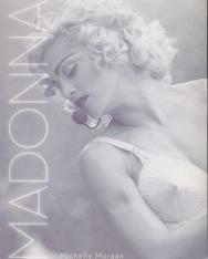 Michelle Morgan: Madonna