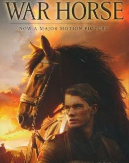 Michael Morpurgo: War Horse