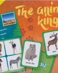The Animal Kingdom (Társasjáték)