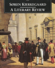 A Literary Review