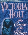 Vicoria Holt: Curse of the Kings