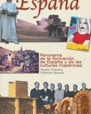 Imágenes de Espana