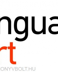 LanguageCert Vizsgacsomag