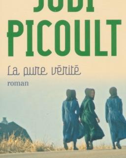 Jodi Picoult: La pure vérité
