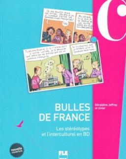 Bulles de Franc