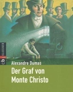 Alexandre Dumas: Das Graf von Monte Christo
