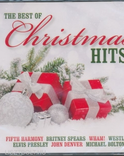 Best of Christmas Hits