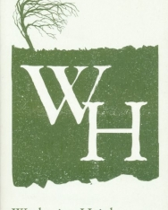 Emily Brontë: Wuthering Heights (Collins Classroom Classics)