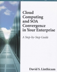 Cloud Computing and SOA Convergence in Your Enterprise
