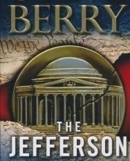 Steve Berry: The Jefferson Key