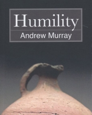 Andrew Murray: Humility