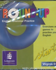 Round-Up Starter CD-ROM