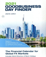 Goodbusiness Day Finder 2021