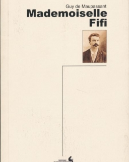 Guy de Maupassant: Mademoiselle Fifif