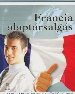 Francia Alaptársalgás