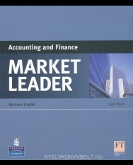 Market Leader - Accounting and Finance