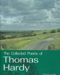 The Collected Poems of Thomas Hardy - Wordsworth Poetry Library