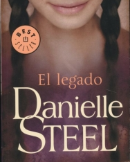 Daniel Steel: El legado