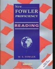 New Fowler Proficiency Reading Student's Book