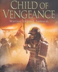 David Kirk: Child of Vengeance