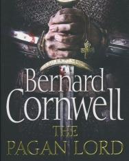 Bernard Cornwell: The Pagan Lord