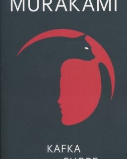 Haruki Murakami: Kafka on the Shore