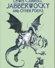 Lewis Carroll: Jabberwocky and Other Poems
