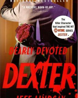 Jeff Lindsay: Dearly Devoted Dexter