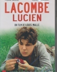 Lacombe Lucien DVD
