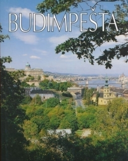 Budimpesta - Szerb