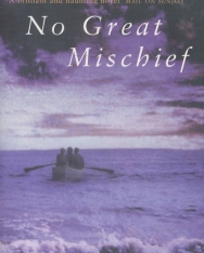 Alistair MacLeod: No Great Mischief