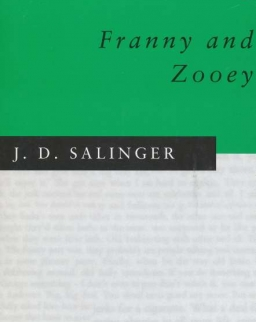 J. D. Salinger: Franny and Zooey