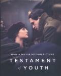 Vera Brittain: Testament of Youth