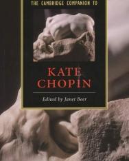 Cambridge Companion to Kate Chopin