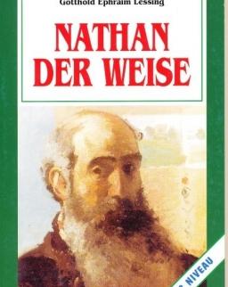 Nathan der Weise - La Spiga Taschenbücher Oberstufe 2 (C1-C2)