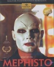 Mephisto DVD