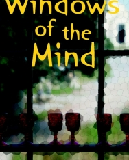 Windows of the Mind with Audio CDs (3) - Cambridge English Readers Level 5