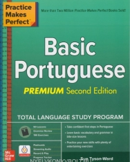 Basic Portuguese Premium 2nd Edition