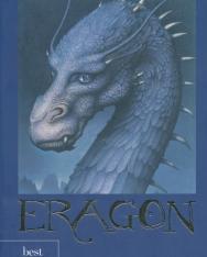 Christopher Paolini: Eragon - L'eredita