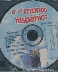 En el Mundo Hispánico CD
