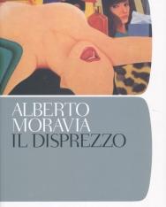 Alberto Moravia: Il disprezzo