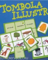 Tombola illustrata