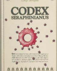 Luigi Seraphinianus: Codex Seraphinianus
