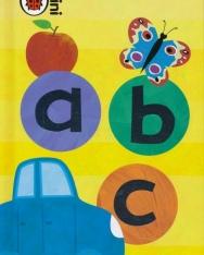 ABC - Ladybird Minis